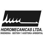 hidromecanicas+